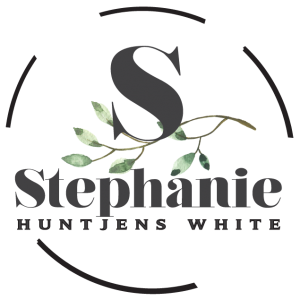 Stephaniehw logo